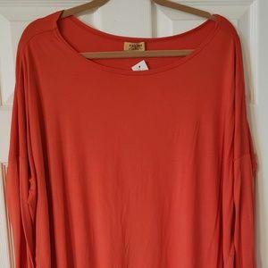 Piko 1988 Tshirt tunic